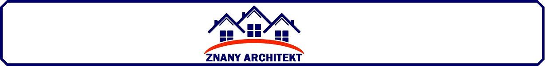www.znany-architekt.pl